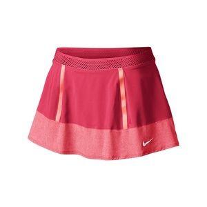 Nike Women's Premier Maria Tennis Skirt M